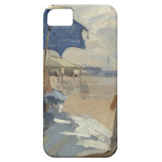 Monet Case For The iPhone 5