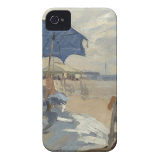 Monet iPhone 4 Covers