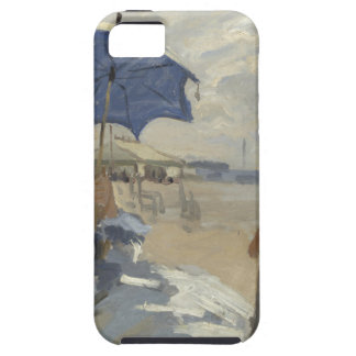 Monet iPhone 5 Cover