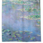 Monet Les Nympheas Water Lilies Fine Art