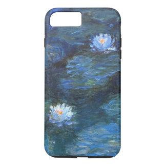Monet Nympheas Tough iPhone 7 Plus Case