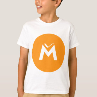 MonetaryUnit for Me, U, Everybody T-Shirt