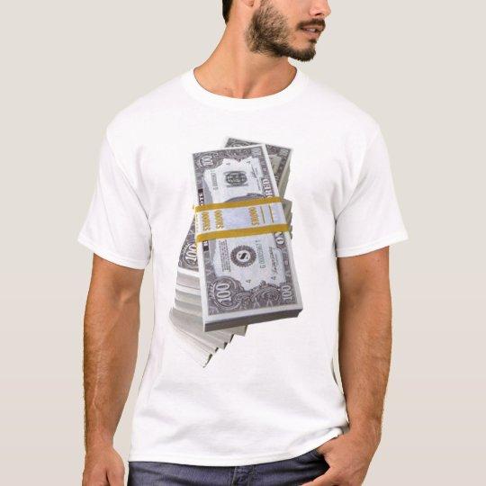 money2 T-Shirt