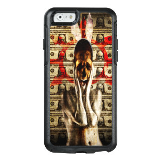money 2013 OtterBox iPhone 6/6s case