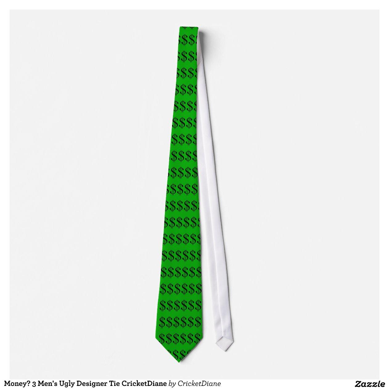 designer ties men t3ac  designer ties men