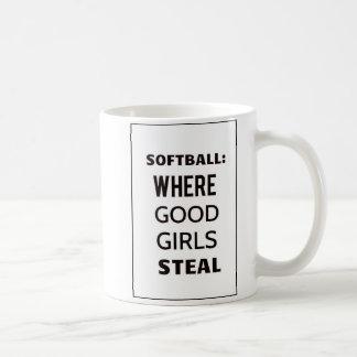 Money Buys Everything Except Good Sense! Mug