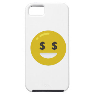 money eye emoji case for the iPhone 5