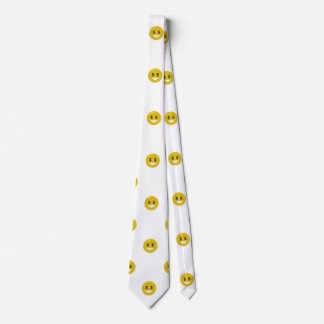 money eye emoji menswear mens necktie neck tie