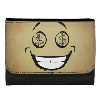 Money Freak Neah Wallet