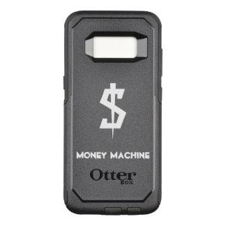Money Machine case