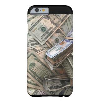 money phone case