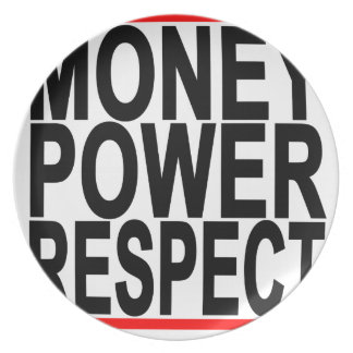 Money Respect T-Shirts.png Plate