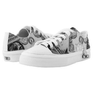 Money Shoes