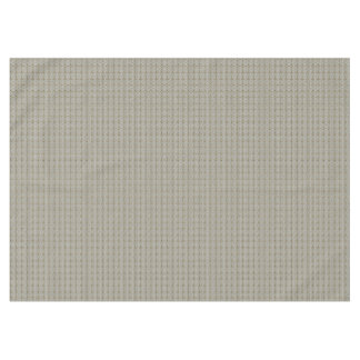 Money Tablecloth Texture#13-b Tablecloth Sale