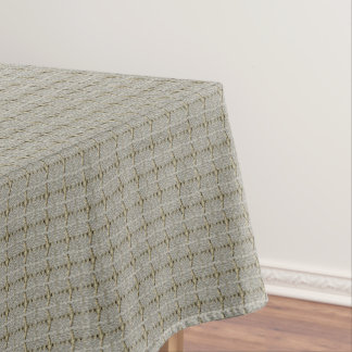 Money Tablecloth Texture#13-c Tablecloth Sale