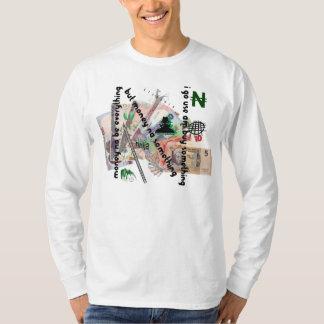 money talk T-Shirt