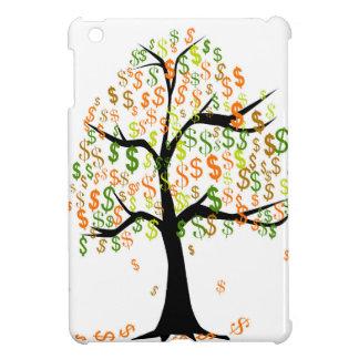 Money Tree iPad Mini Case