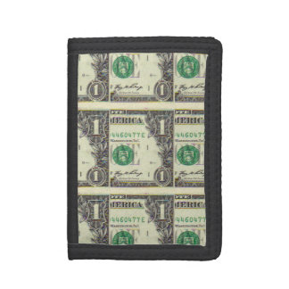 """Money"" Wallet"