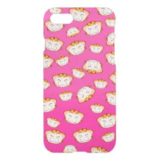 Monikako iPhone 8/7 Case