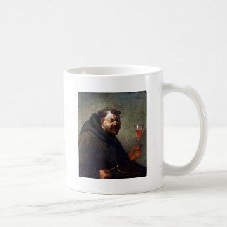 monk-9 tasse