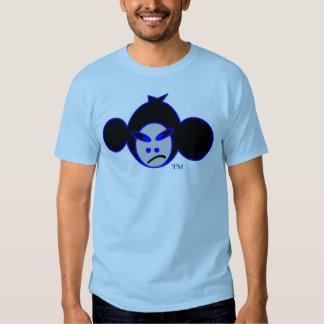 monkee tee-shirts
