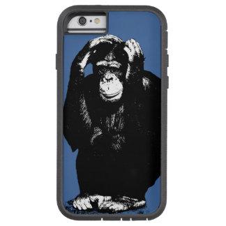 monkey 11 tough xtreme iPhone 6 case