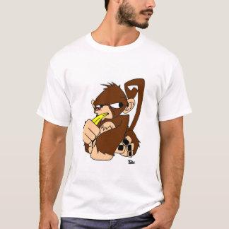 monkey 2 T-Shirt