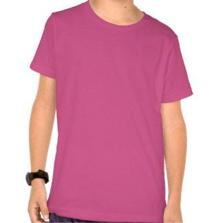Monkey Ballerina T-shirts