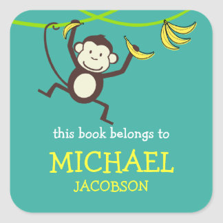 Browse the Book Sticker Collection and personalize by color, design, or style.