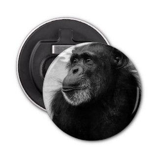Monkey Chimpanzee Bottle Opener