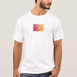 Monkey - Chinese Sign T-Shirt