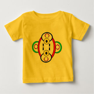Monkey/Clown T-shirt