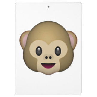 Monkey - Emoji Clipboard