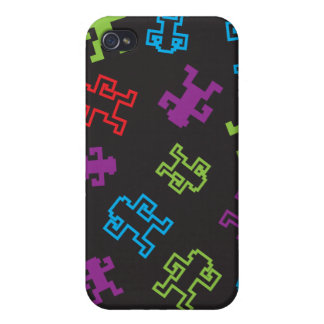 Monkey Iphone Case iPhone 4/4S Case
