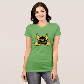 Monkey Island T-Shirt