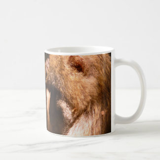 monkey love and kiss mother mugs