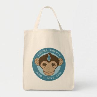Monkey Mind Chalice