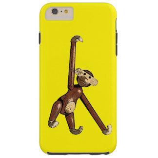 monkey tough iPhone 6 plus case