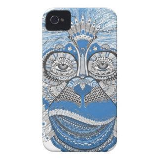 Monkey -universal iPhone 4 covers