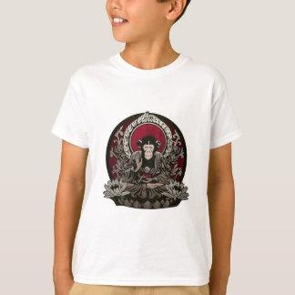 Monkey Zen T-Shirt