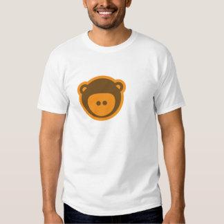 monky tee-shirts