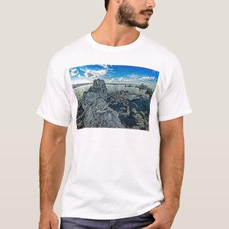 Mono Lake Blues T-Shirt