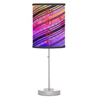 Mono No Aware Lamp