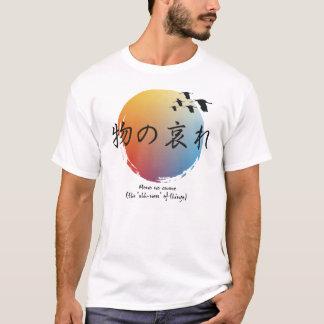 Mono no aware T-Shirt