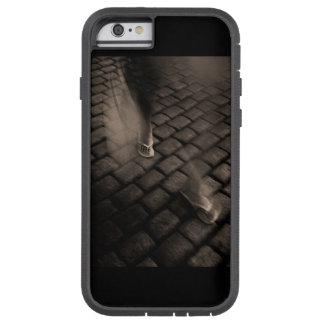 Monochrome Fine Art Photograph Tough Xtreme iPhone 6 Case