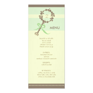 lamb baby shower invitations announcements zazzle canada