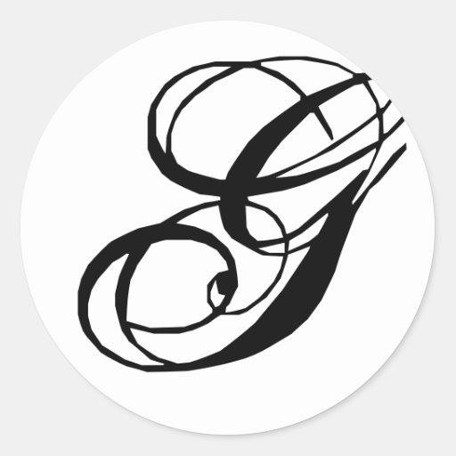 Monogram wedding g monogram g wedding seal