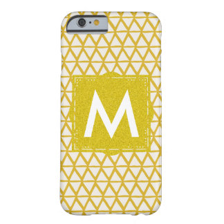 Monogram Iphone case personalized with name