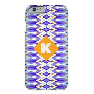 k iphone 6 case