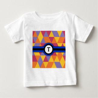 Monogram T T Shirt